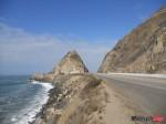 pac coast hwy point mugu