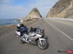 pac coast hwy point mugu (2)
