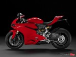 11-16 1299 PANIGALE