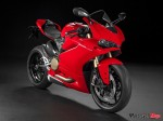 14-13 1299 PANIGALE