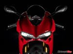 17-08 1299 PANIGALE S
