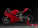18-06 1299 PANIGALE S