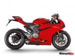 22-01 1299 PANIGALE S