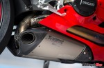 23-1299PanigaleS_KitPerformance_54