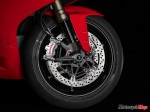 7-22 1299 PANIGALE