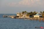 View of Florida Keys