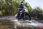 MY15 XCx Riding 1 PP