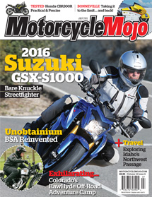 july-magazine-issue