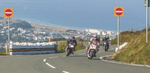 Isle-of-Man-TT