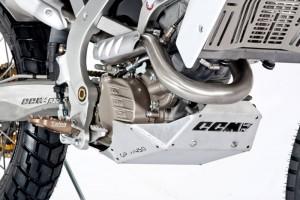 CCM-GP-450-Adventure-450-Dakar-replica-3