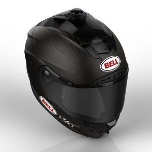 Bell-Star-360fly-helmet-360-video-camera