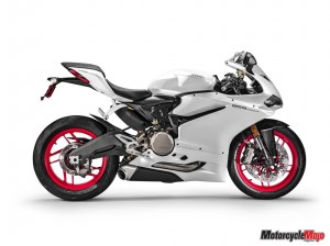 Panigale 959