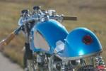 1974-honda-cb360-Amee-Reehal (14 of 17)