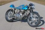 1974-honda-cb360-Amee-Reehal (4 of 17)-2