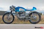 1974-honda-cb360-Amee-Reehal (6 of 17)-2