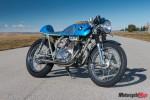 1974-honda-cb360-Amee-Reehal (8 of 17)-2