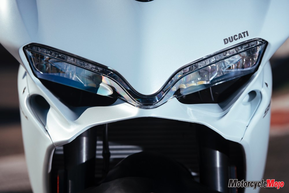2016 ducati 959 panigale bike review and test ride