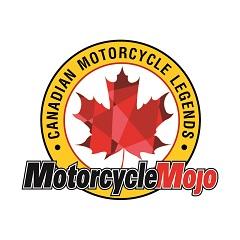 Motorcycle Legends
