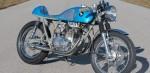 cb360 honda restoration