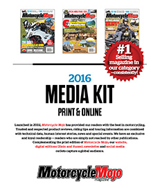 Motorcycle-Mojo-2016-media-kit