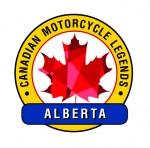Legends Alberta