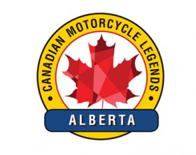 motorcycle legends badge