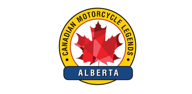motorcycle legends badge