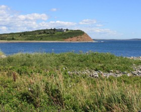 nova scotis eastern-shore