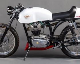 1967 Ducati MR348