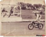 TRICKS ON MOTORCYCLE1