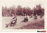 TT Race MMC Aug 18, 1940