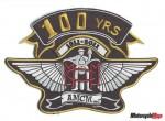 large_crest_100_yrs
