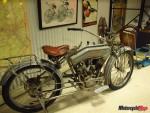 IMG_3718 Motorcyclepedia Iver Johnson