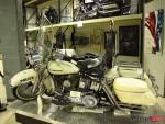 IMG_3729 Motorcyclepedia JFK Motorcade