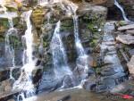 IMG_3751 Kaaterskill Falls