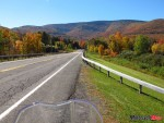 IMG_3775 Catskills
