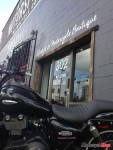 International Motorsports Lifestyle & Motorcycle Boutique in Vancouver