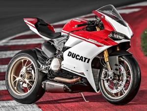 Ducati-1299-Panigale-S-Anniversario-2016-700px