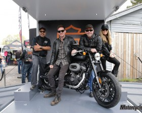 HD_Port Dover_Roadster_Release_May 13