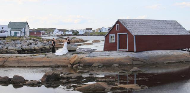 travel-wedding