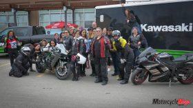 female motorcycle riders