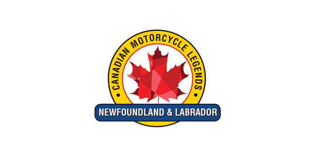 legends-newfoundland-logo