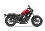 17-honda-rebel-300_red-rhp-lr