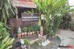 3-pagoda-pass-on-the-burmese-border-oddness-abounds