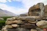 a-2000-year-old-buddhist-stupa-in-the-wakhan-corridor