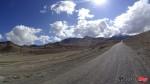 farkhod-sony-road-to-ak-baital