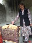 pamiri-woman-with-tandoor-oven-langar