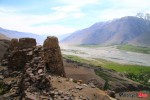 zoroastrian-fortress-above-the-wakhan-corridor-lookibng-across-to-afghanistan