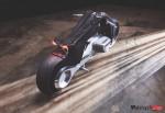 05_p90238693_bmw-motorrad-vision-next-100-copy