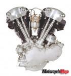 1936-1947-knucklehead-hd-kf1253-large